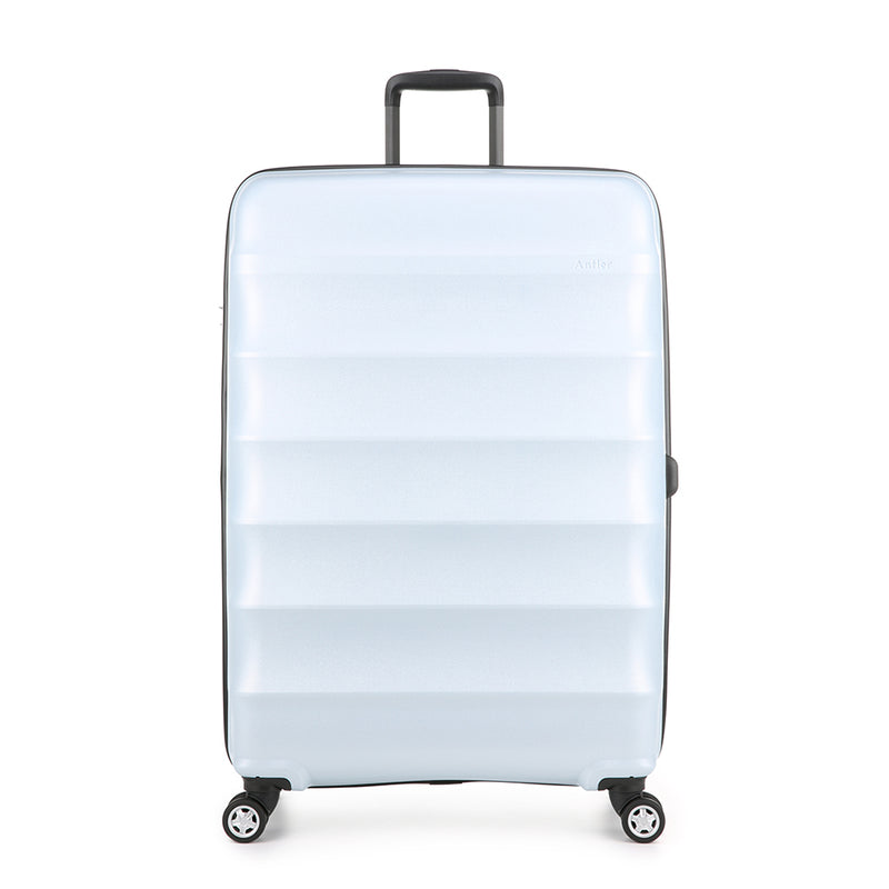Juno Camber Hardcase Cabin - Light Blue