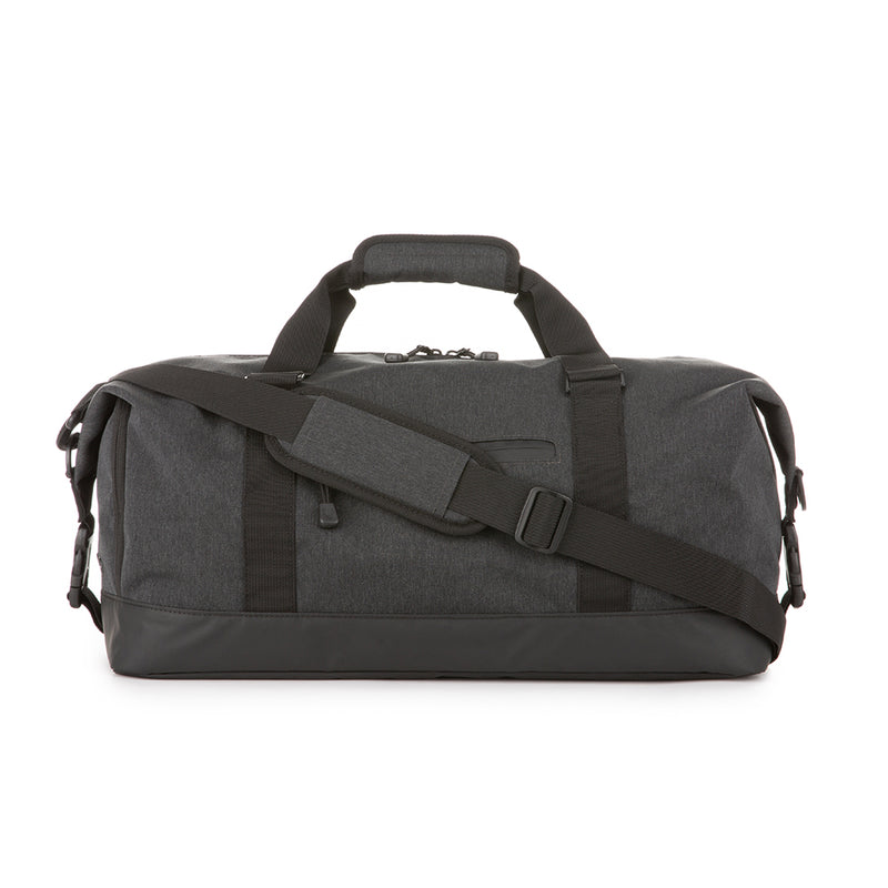 Bridgford Holdall - Charcoal