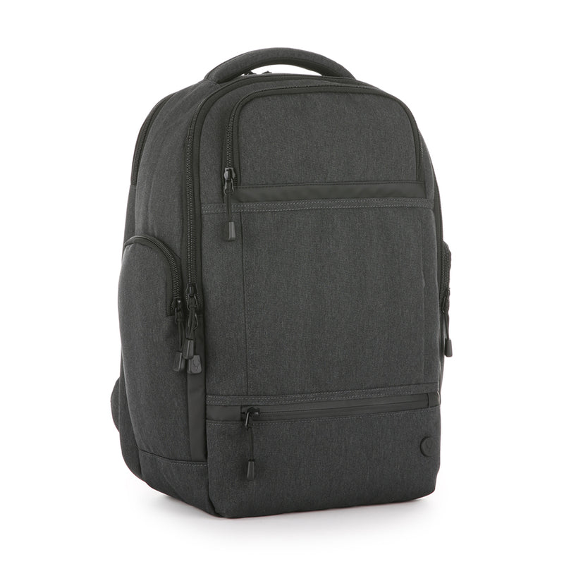 Headingley Medium Trolley Bag - Grey