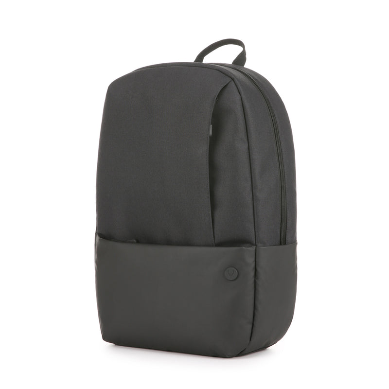 Kenilworth Backpack - Black