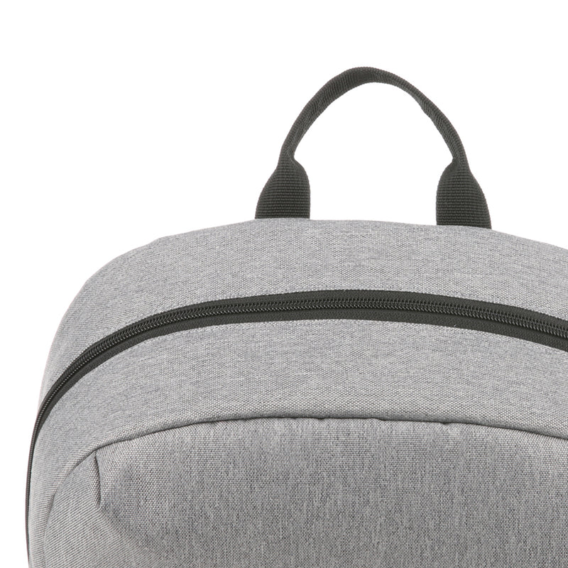 Kenilworth Backpack - Grey