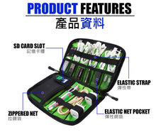 translation missing: zh-HK.sections.featured_product.gallery_thumbnail_alt