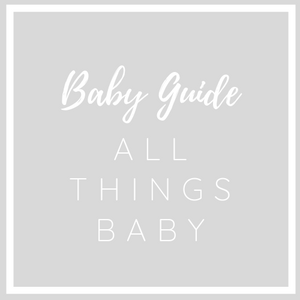 The Baby Guide