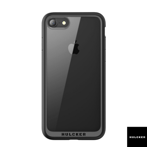 Hard Skinny - Black Edge