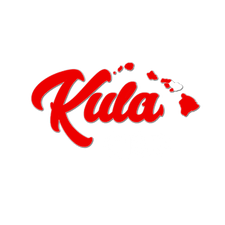 Kula Hawaii CBD