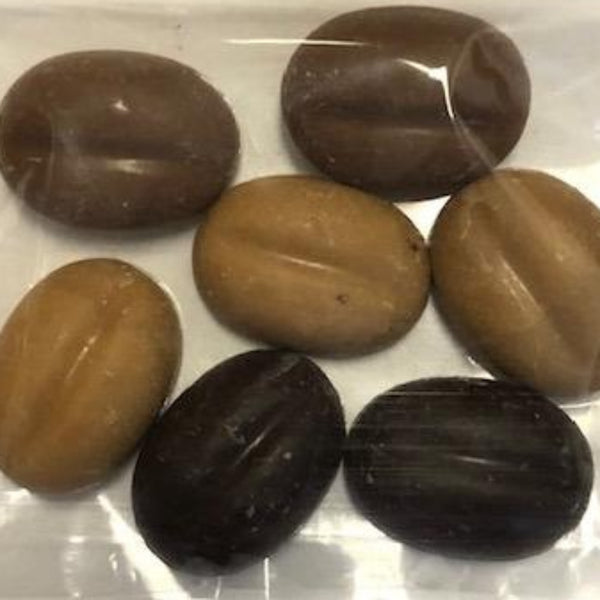 KULA COCOA BEAN SAMPLE PACK