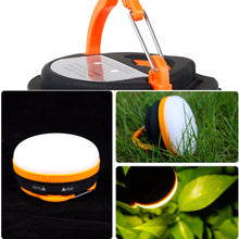 Load image into Gallery viewer, Outdoor Camping Light LED