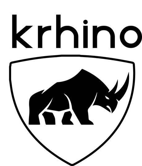 Krhino Ballistic Backpack
