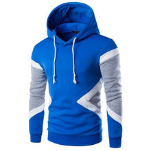 Load image into Gallery viewer, Stylish Colorful Hoodie