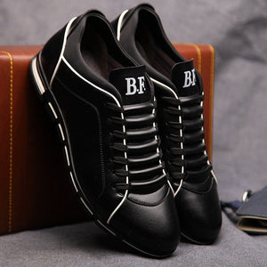 B.F. Casual Shoes