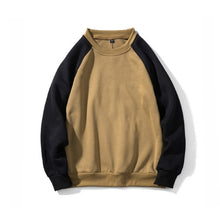 Load image into Gallery viewer, Hip Hop Streetwear Sweater
