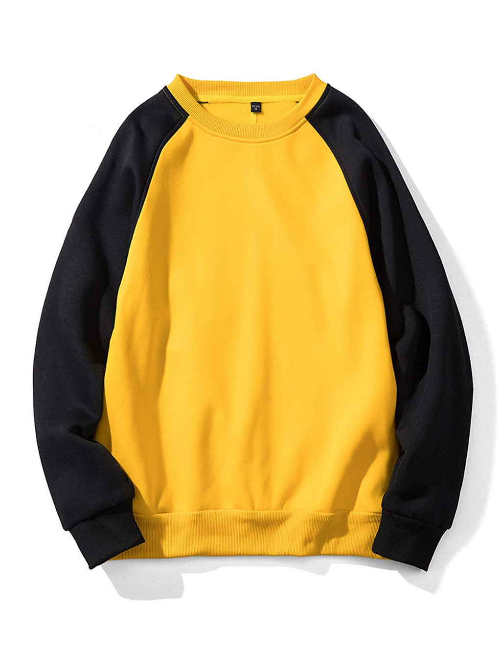 Hip Hop Streetwear Sweater