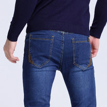 Load image into Gallery viewer, Slim Fitted Jeans