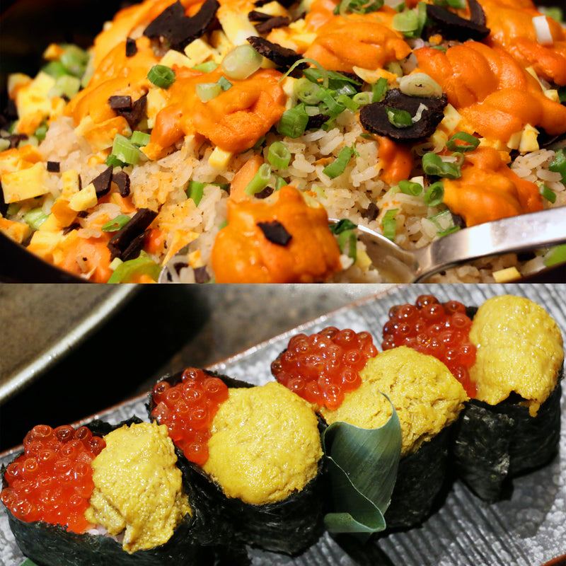 products/COM_Sea_Urchin_Wagyu_Buffet_4.jpg