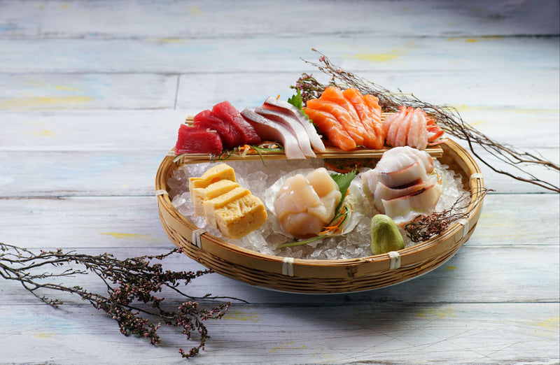 products/CafeonM-AssortedJapanesesashimi.jpg