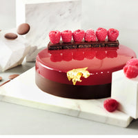 Chocolate Indulgence - icgs-eshop