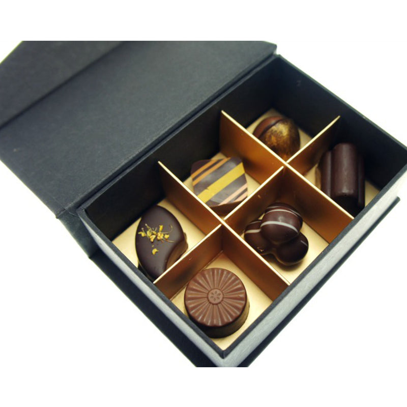 products/Chocolate_Pralines_6_pieces.jpg