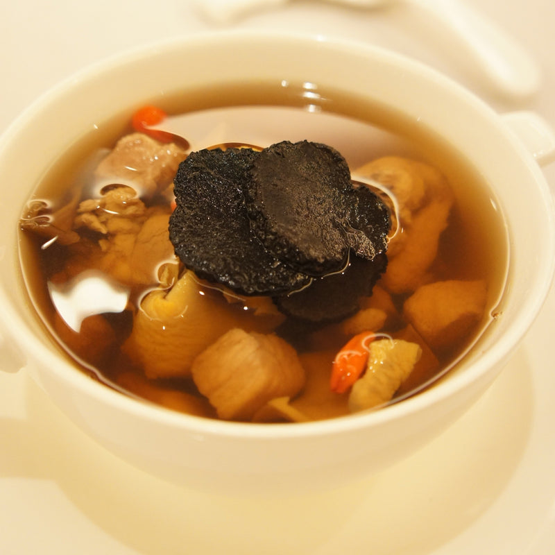 products/DoubleBoiledSeaConchSoupwithBlackTruffle_1.jpg