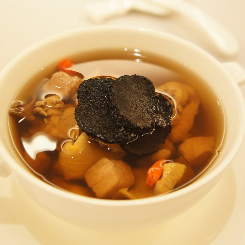 products/DoubleBoiledSeaConchSoupwithBlackTruffle_1_cfc5b74c-ed1b-42ce-be88-12830ad4af6d.jpg