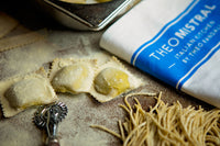 Theo Mistral by Theo Randall - Italian Gourmet Takeaway