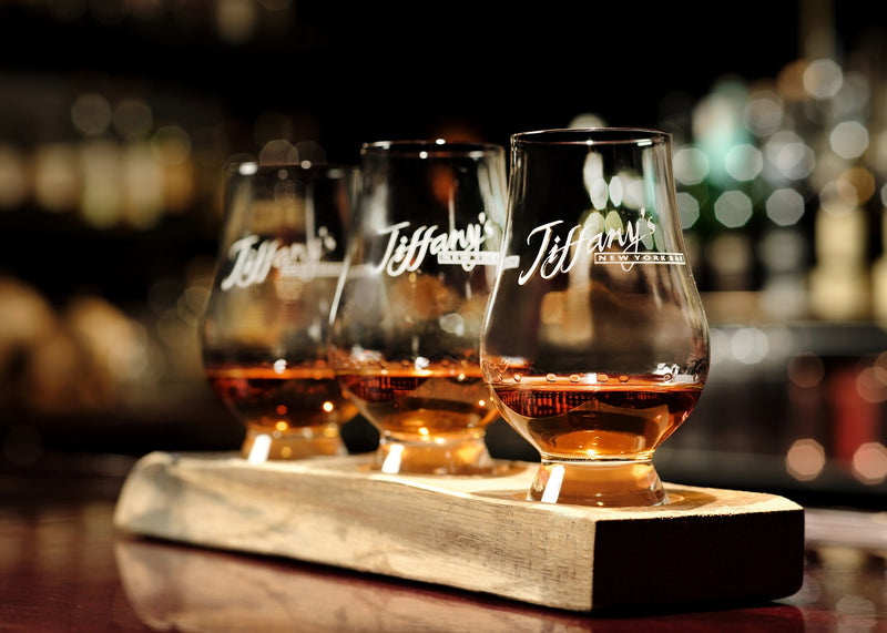 products/Malt_Staywhiskyflight_3.jpg
