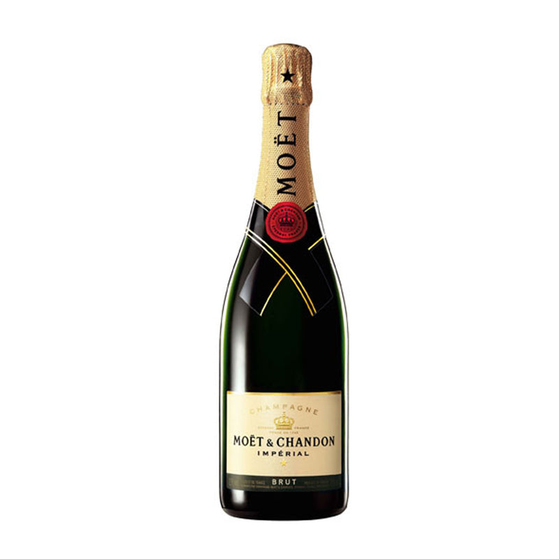products/Moet_Chandon_Brut_Imperial_NV_Champagne.jpg