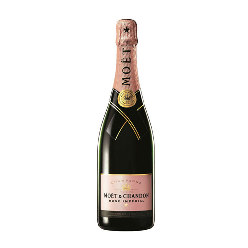 products/Moet_Chandon_Rose_Brut_Imperial_NV_Champagne.jpg