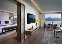 2020 Suite Package - Romantic Escape