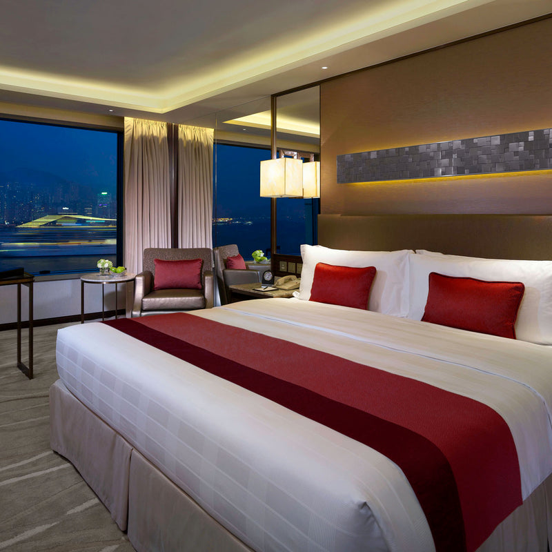 products/Premier_Harbour_View_Room_King_Room_0fc6ca65-4433-426e-bed1-14c33fc364d9.jpg