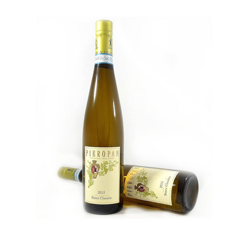 products/Soave_Classico_Pieropan_White_Wine.jpg