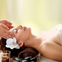 Facial & Massage Special - icgs-eshop