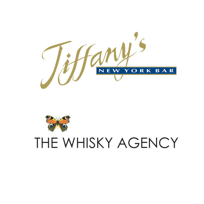 products/The_Whisky_Agency_Logo.jpg