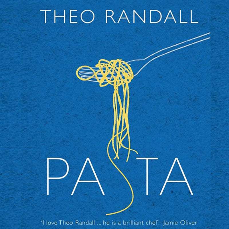 products/Theo_Randall_Cookbook_-_Pasta.jpg