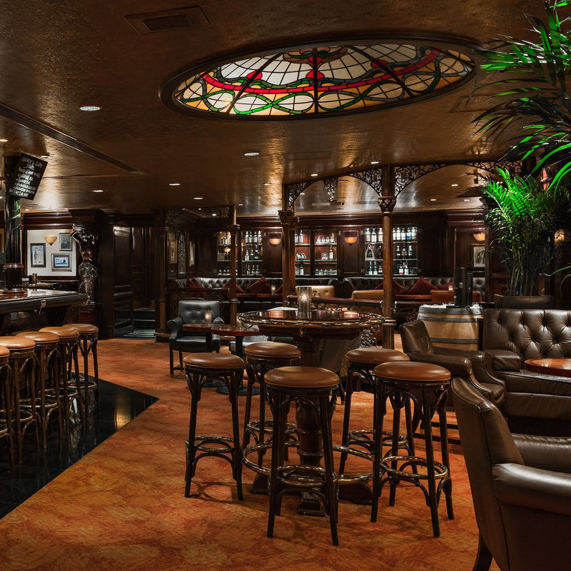 products/Tiffany_sNewYorkBar-Interior.jpg