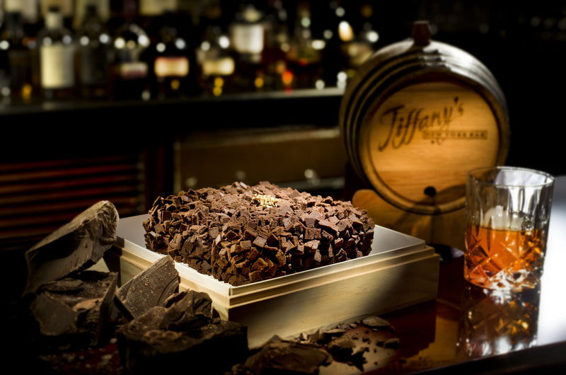 products/WhiskyChocolateCake3-eshop.jpg