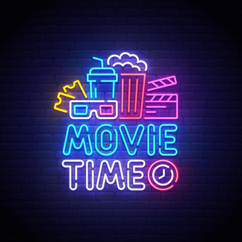 products/cinema-neon-sign-movie-time-logo-neon-vector-23764474.jpg