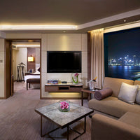 Special Room Package - Romantic Escape - icgs-eshop