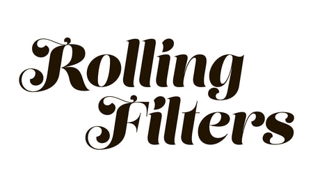 Rolling Filters India