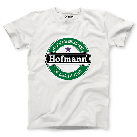 Hofmann Crew neck(Men's)