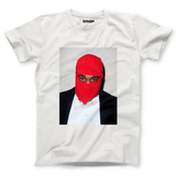 Kanye Ft. COVID Crew neck(Men's)