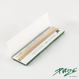 Purize Slow Burning Rolling Papers