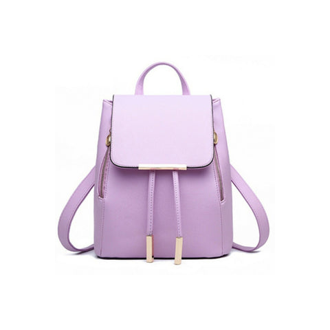 Chloe Backpack - 1uniqueboutiques