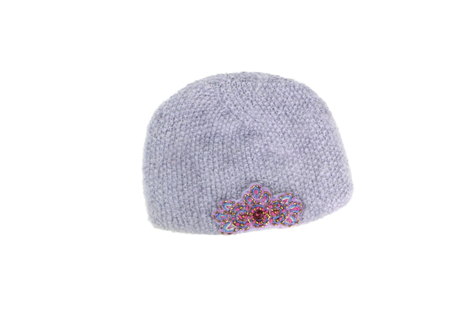 Paris Hat (NEW!)-Hats-French Knot