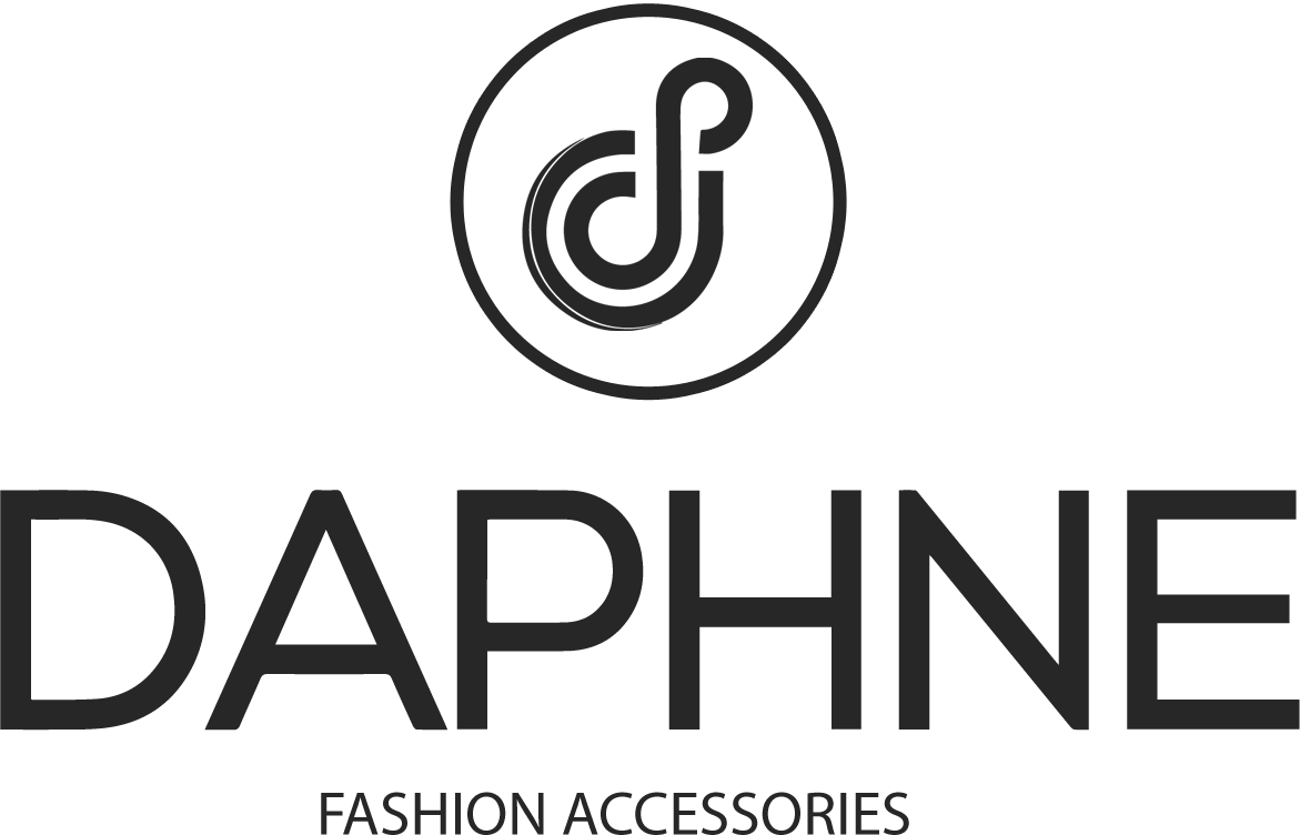 Daphne Bags B2B Website Up-Cycled Waxed Canvas Leather