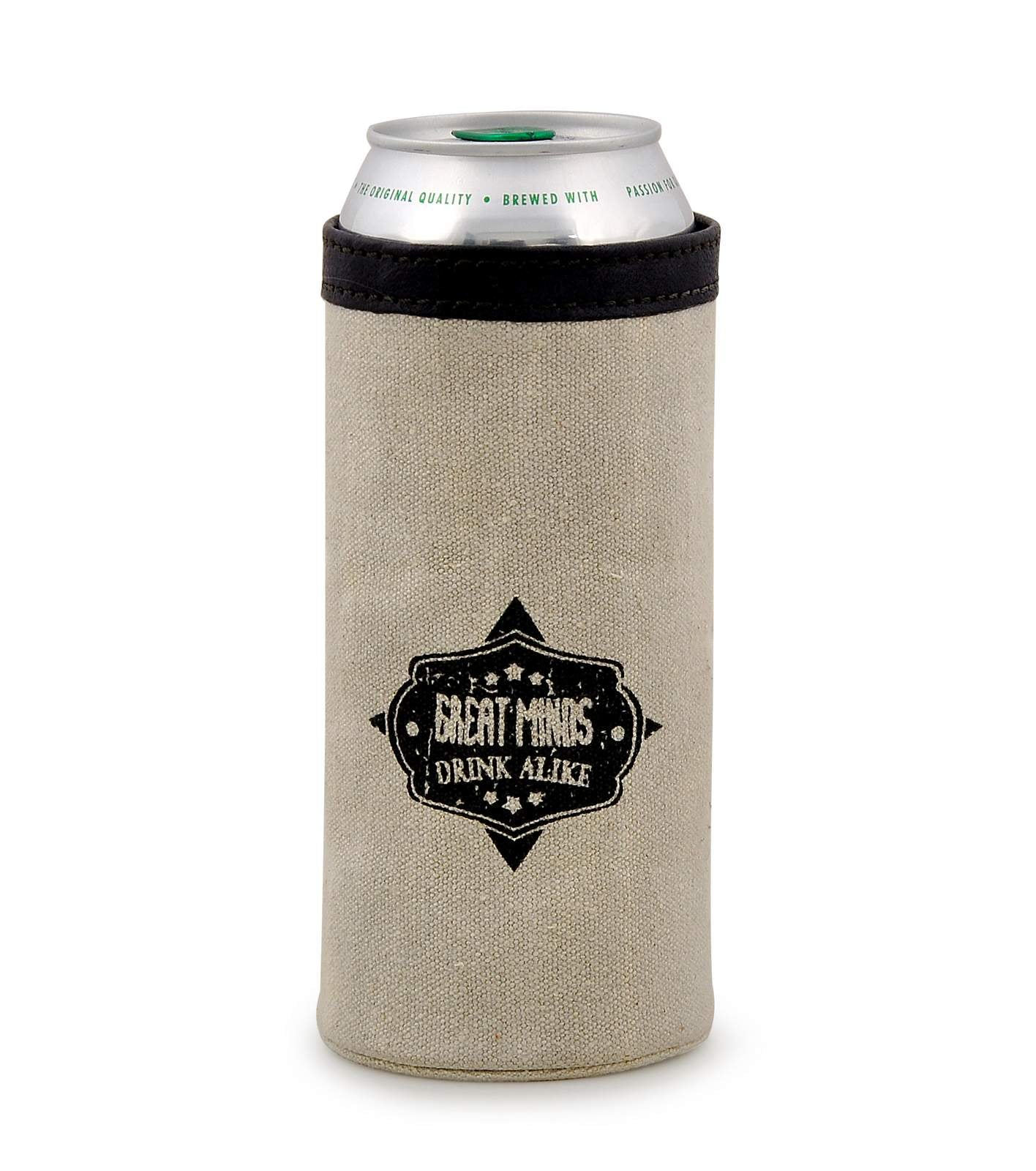 custom beer koozie 4 pack beer holder
