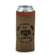 neoprene can koozie holder beer