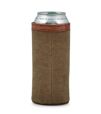 bikini koozie plastic beer bottle holder