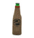 koozie bottle custom beer koozie beer holder wood