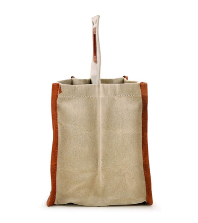 beer carrier bag