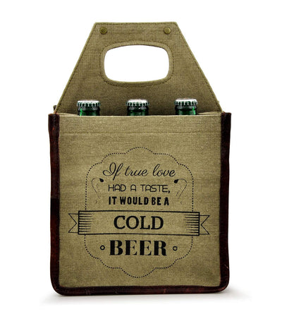 wholesale beer caddy